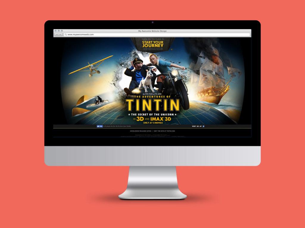 Tin-Tin