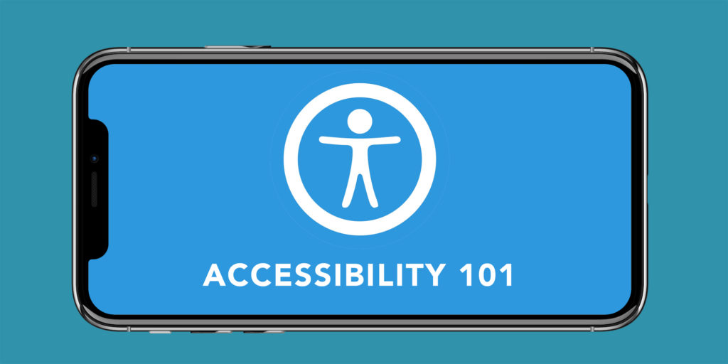 Protected: Accessibility
